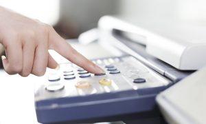 fotocopiadora low cost