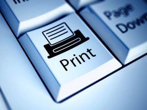 donde imprimir barato fotocopiar barato