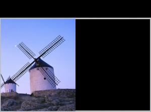 fotocopias a color madrid moncloa