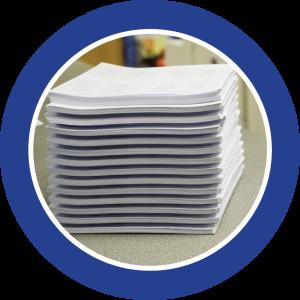 fotocopias en blanco y negro baratas low cost